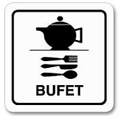 bufet_piktogram_175x