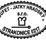 Vlašský