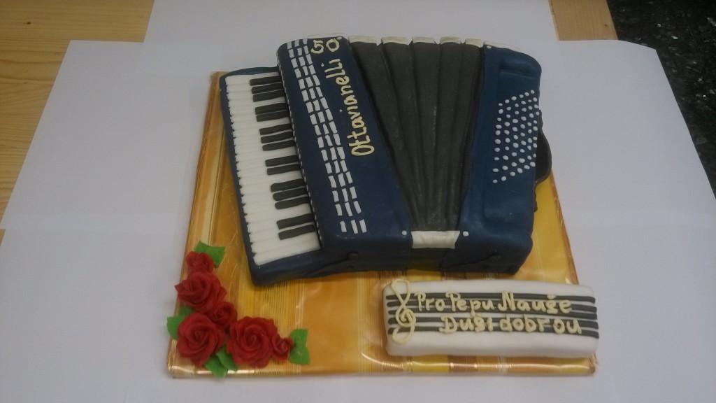 dort Klavír